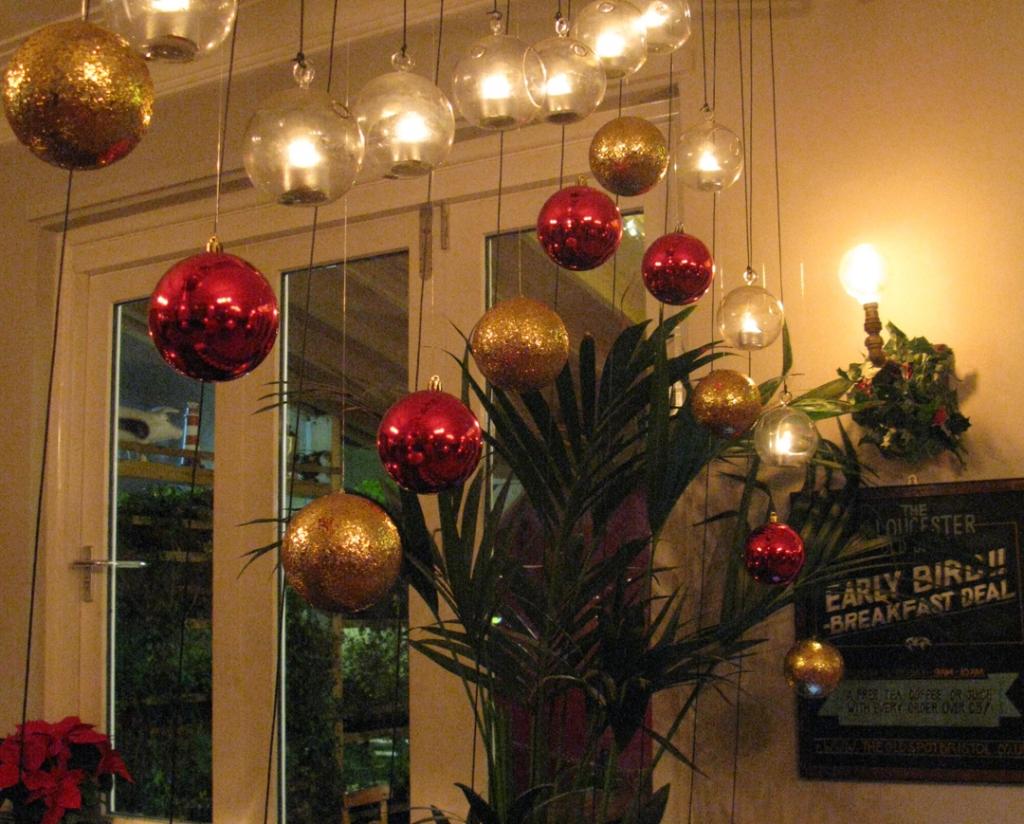 IMG 2208 Edited 1024x824 - Christmas
