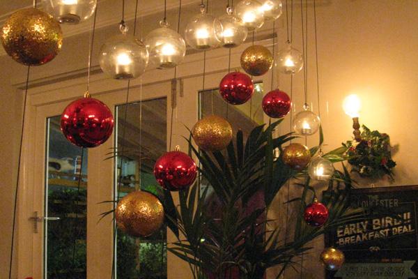 IMG 2208 Edited SMALL - Christmas