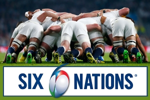 six nations 300x200 - six_nations