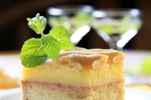 cocktails and cake 1 300x200 - cocktails-and-cake