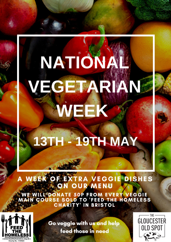 NATIONAL-VEGETARIAN-WEEK