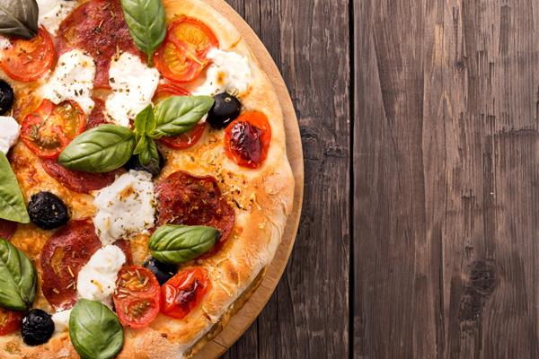 pizza600