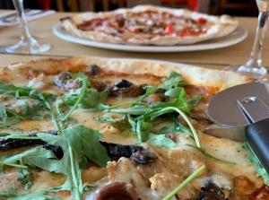 pizza700x520 CARO 300x223 - pizza700x520_CARO