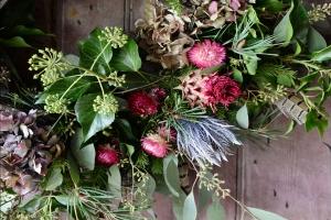 wreath 2429 Edited 300x200 - wreath_2429_Edited
