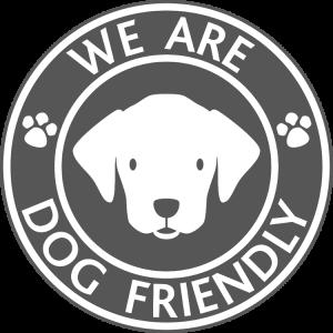 Dog Friendly website badge 300x300 - Dog_Friendly_website_badge