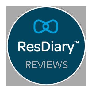 email signature resdiary logo 1 - email-signature-resdiary-logo