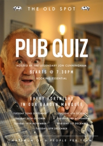 GOS Pub quiz poster 202009082 212x300 - GOS_Pub-quiz-poster_202009082