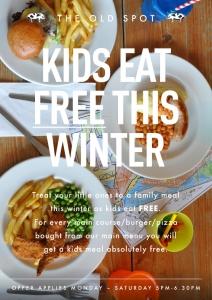 GOS Kids eat free 20201026 212x300 - GOS_Kids-eat-free_20201026